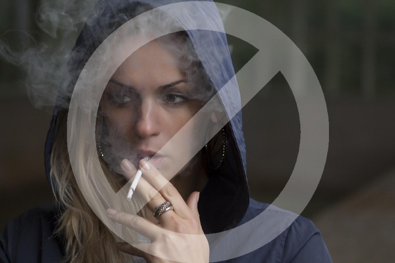 biorezonanciás dohányzásleszoktató program